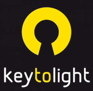 cropped-Logo-key-to-light-Black.png